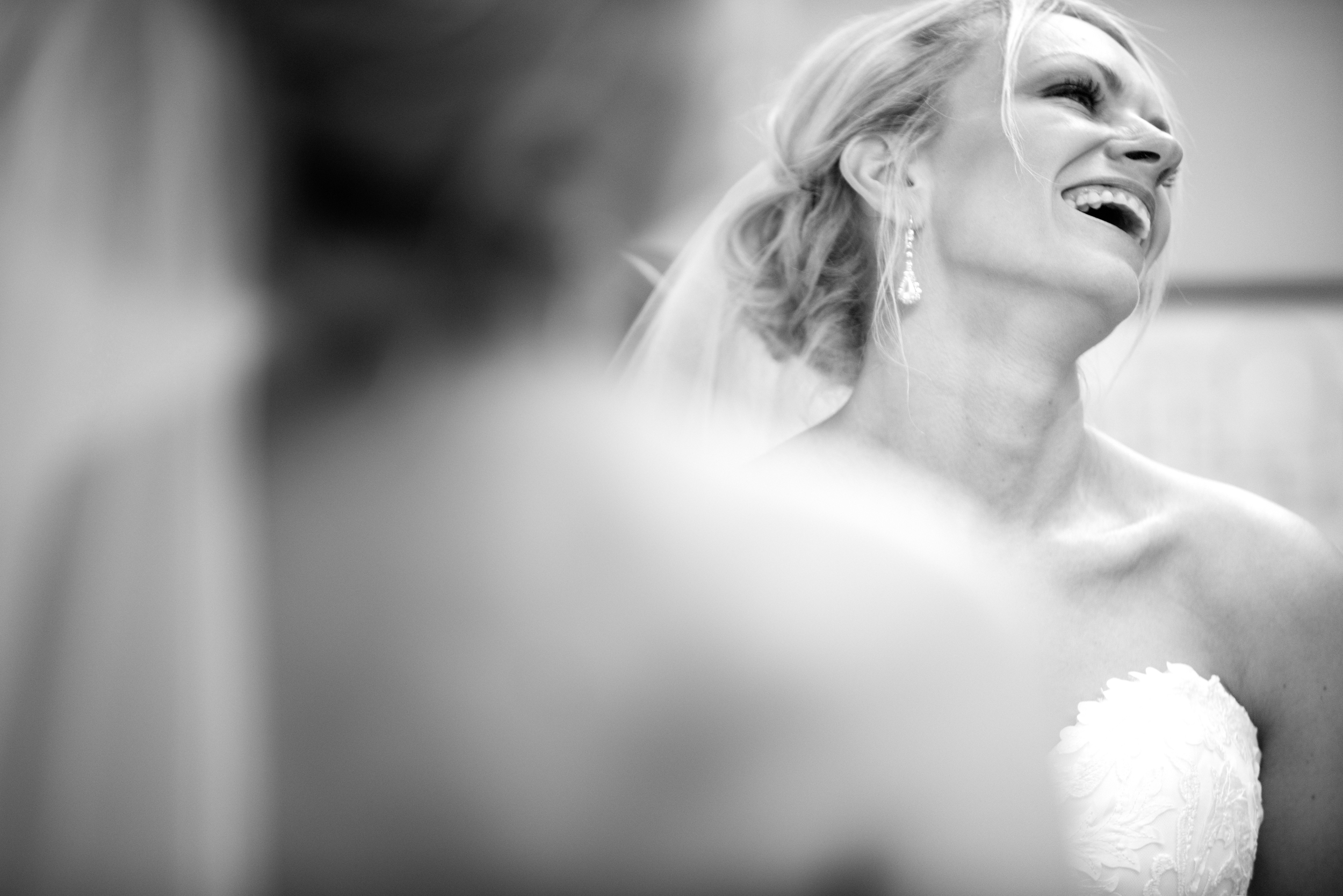 009Koper-Ekiert-Roanoke-Wedding-Virginia-Photographer-mattrossphotography.com.jpg