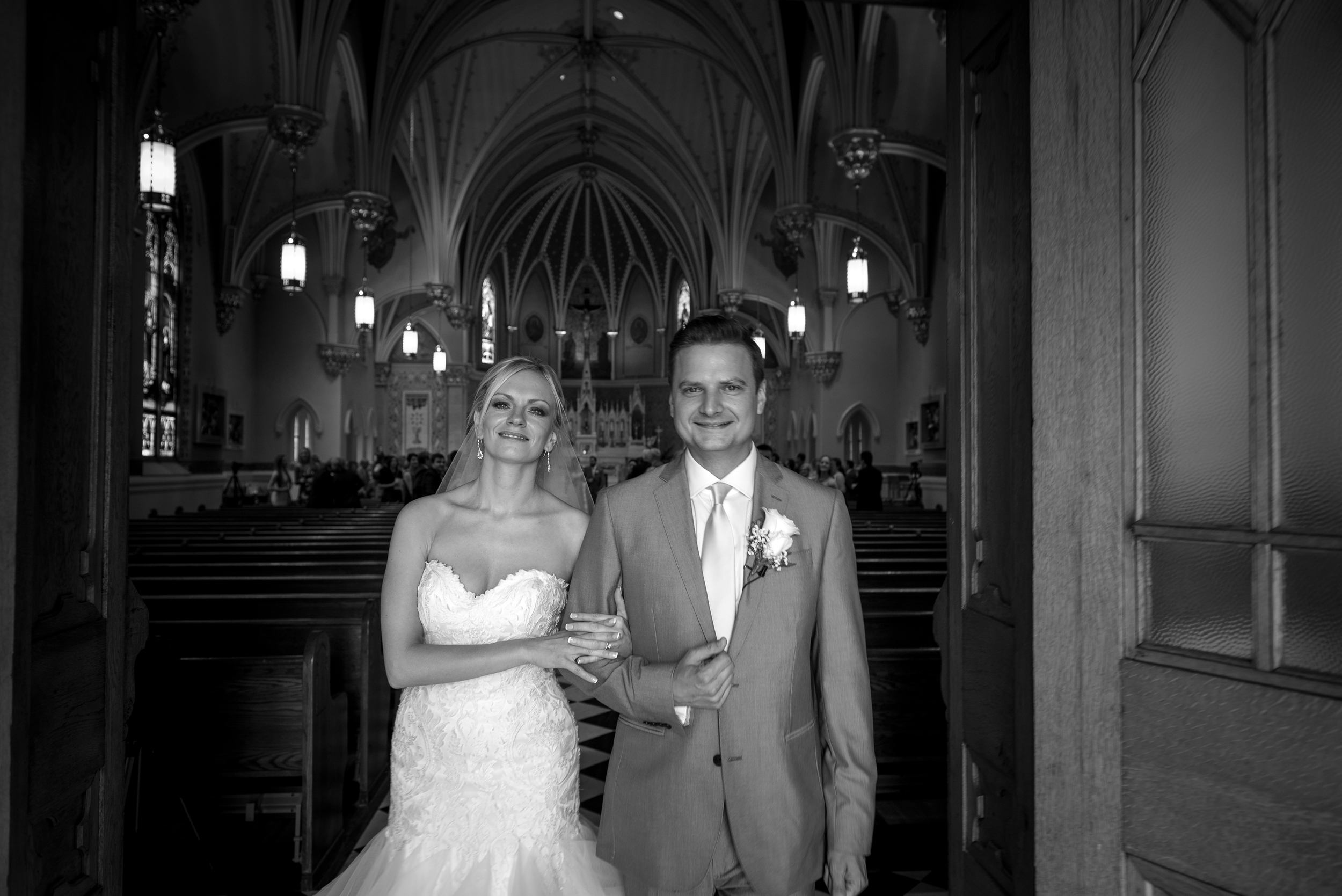 012Koper-Ekiert-Roanoke-Wedding-Virginia-Photographer-mattrossphotography.com.jpg