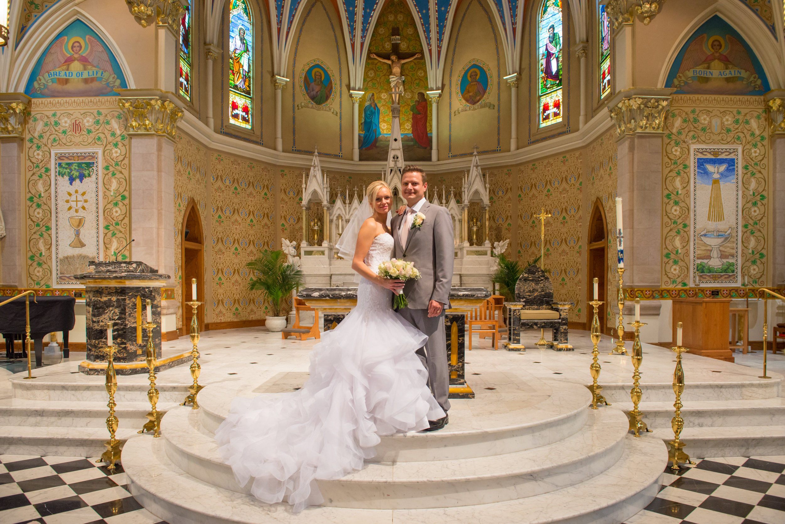 013Koper-Ekiert-Roanoke-Wedding-Virginia-Photographer-mattrossphotography.com.jpg