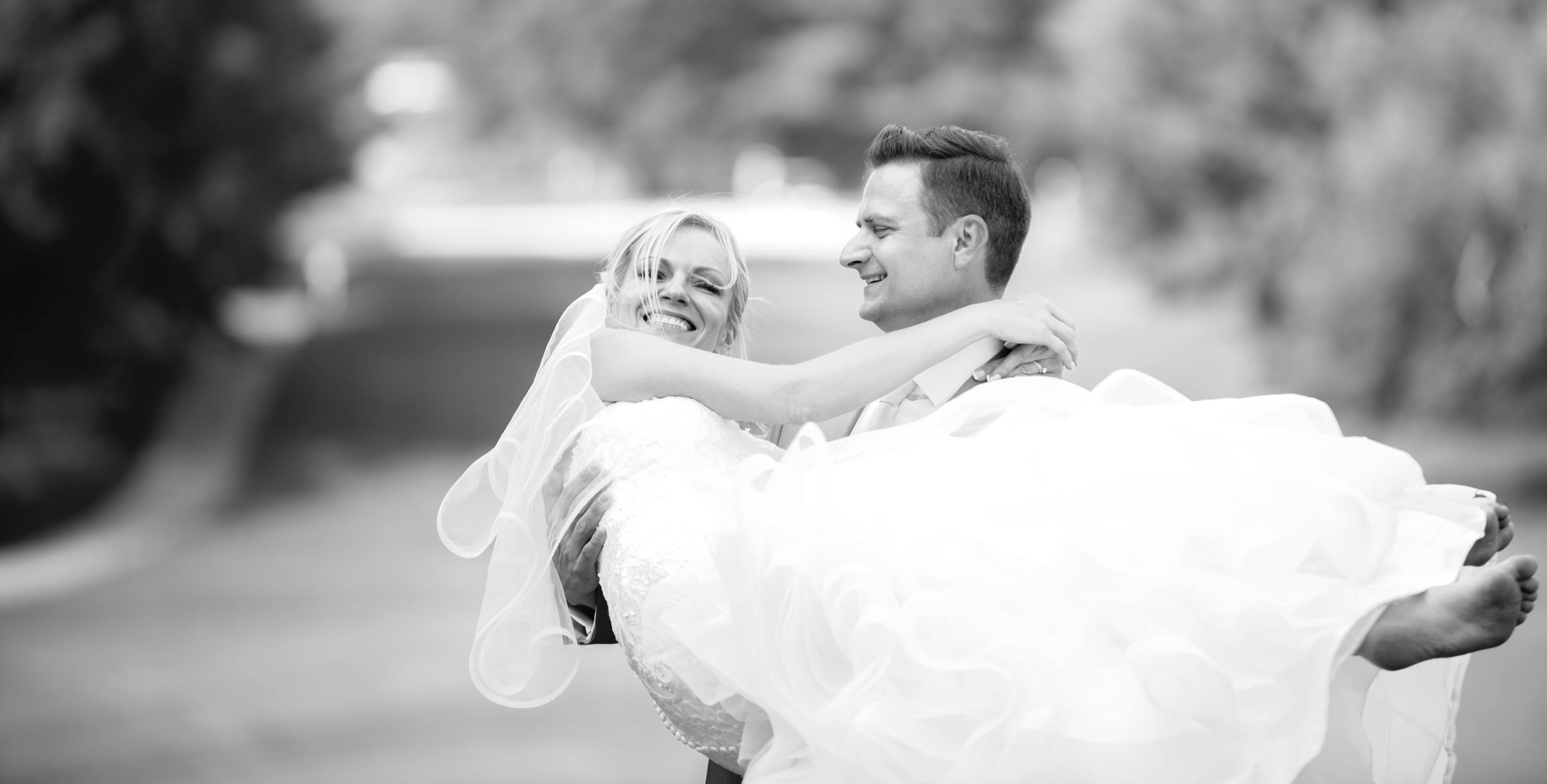 025Koper-Ekiert-Roanoke-Wedding-Virginia-Photographer-mattrossphotography.com.jpg