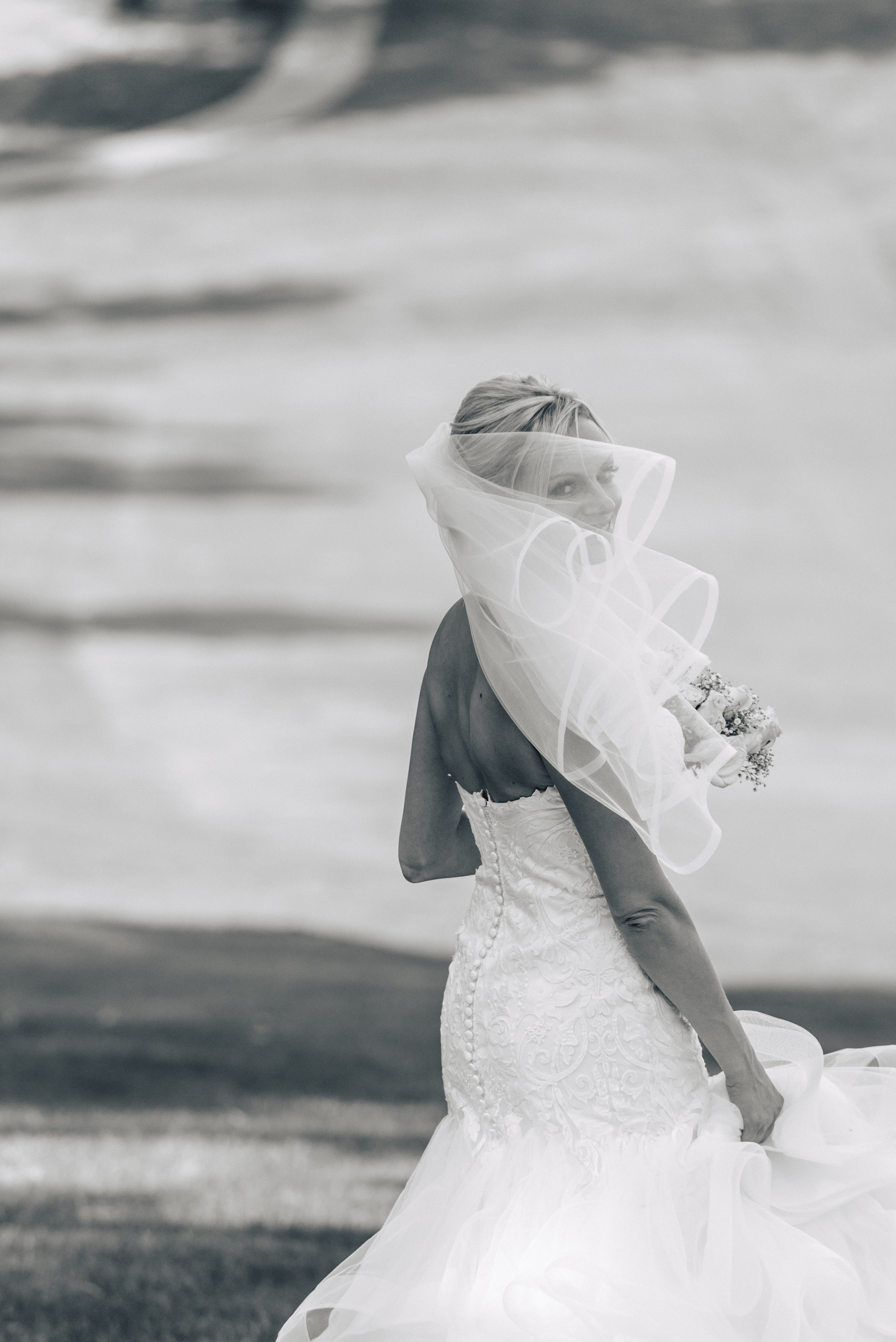 032Koper-Ekiert-Roanoke-Wedding-Virginia-Photographer-mattrossphotography.com.jpg