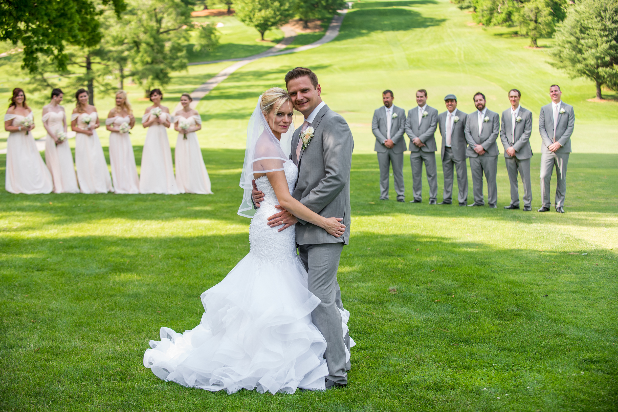 031Koper-Ekiert-Roanoke-Wedding-Virginia-Photographer-mattrossphotography.com.jpg