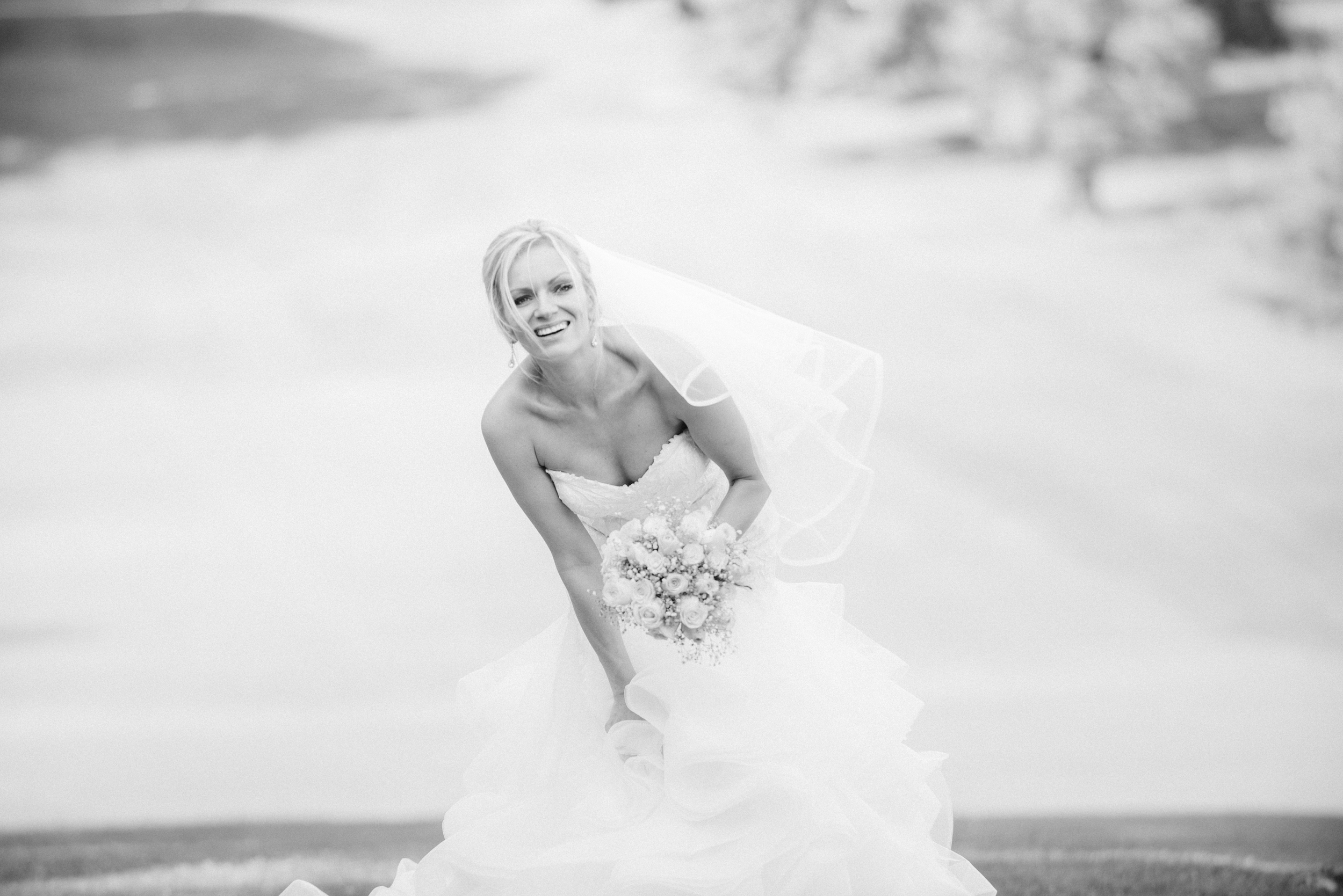 033Koper-Ekiert-Roanoke-Wedding-Virginia-Photographer-mattrossphotography.com.jpg