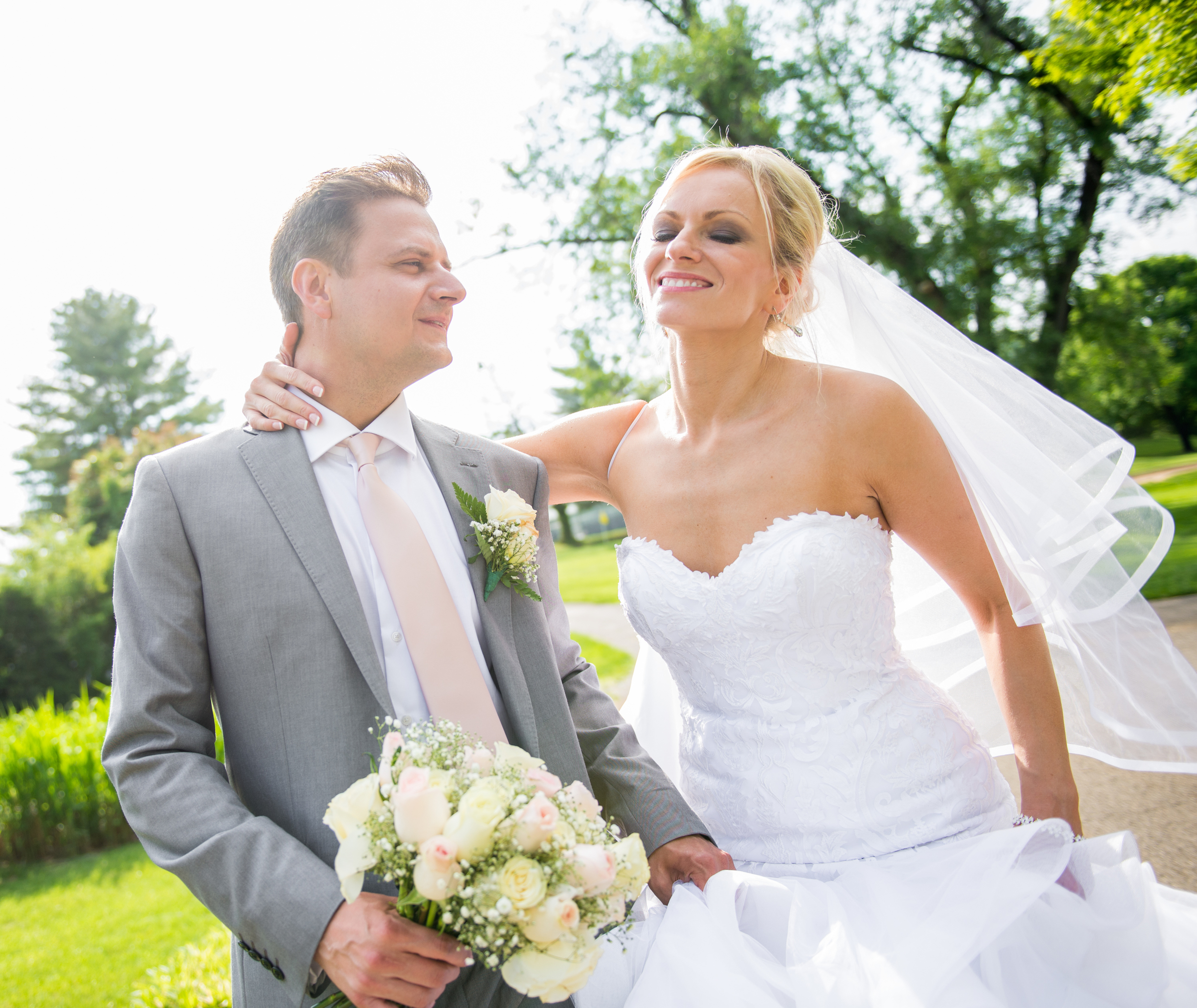 034Koper-Ekiert-Roanoke-Wedding-Virginia-Photographer-mattrossphotography.com.jpg