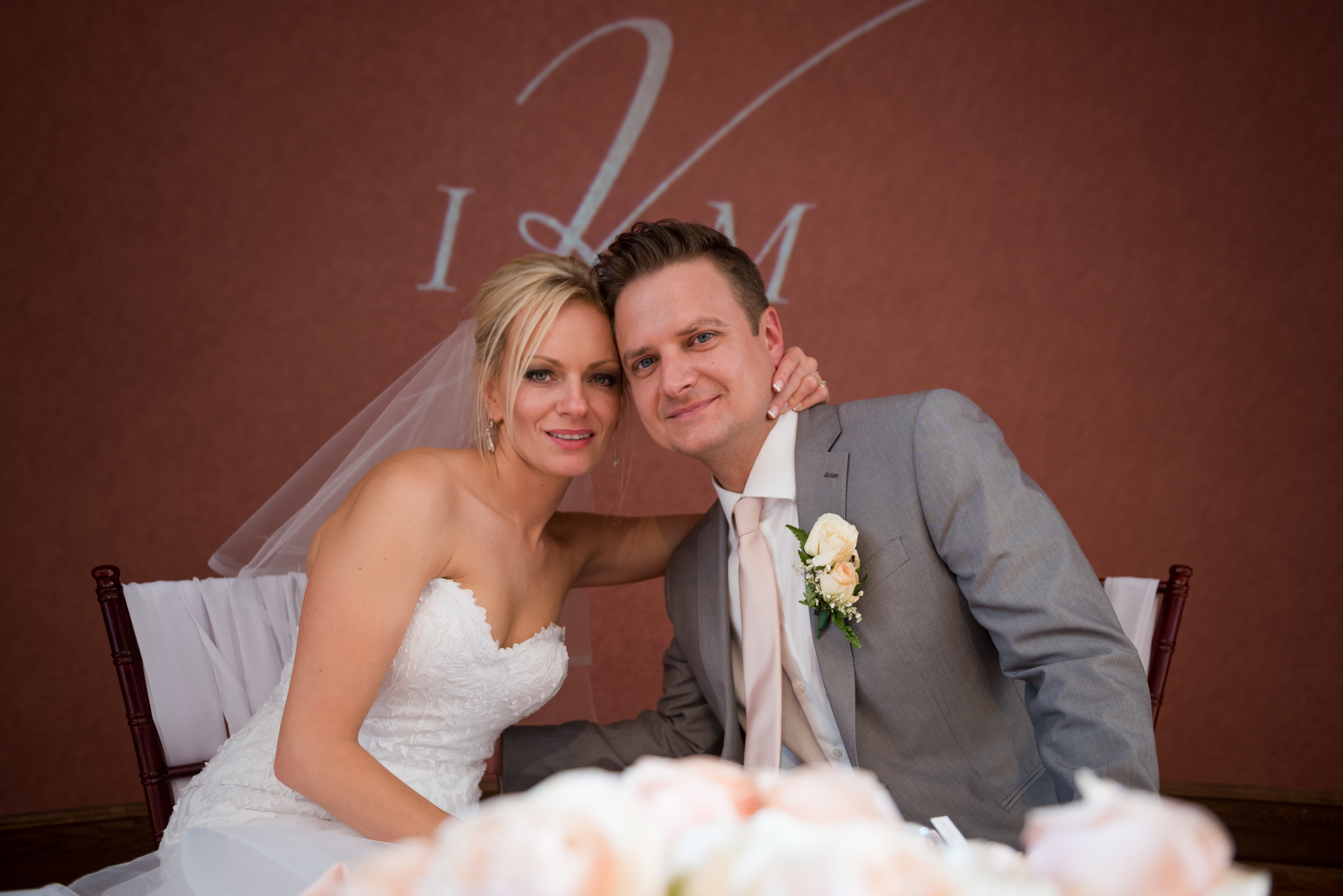 040Koper-Ekiert-Roanoke-Wedding-Virginia-Photographer-mattrossphotography.com.jpg