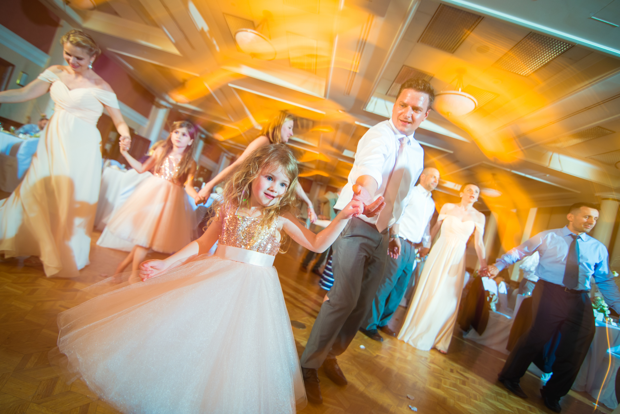 047Koper-Ekiert-Roanoke-Wedding-Virginia-Photographer-mattrossphotography.com.jpg