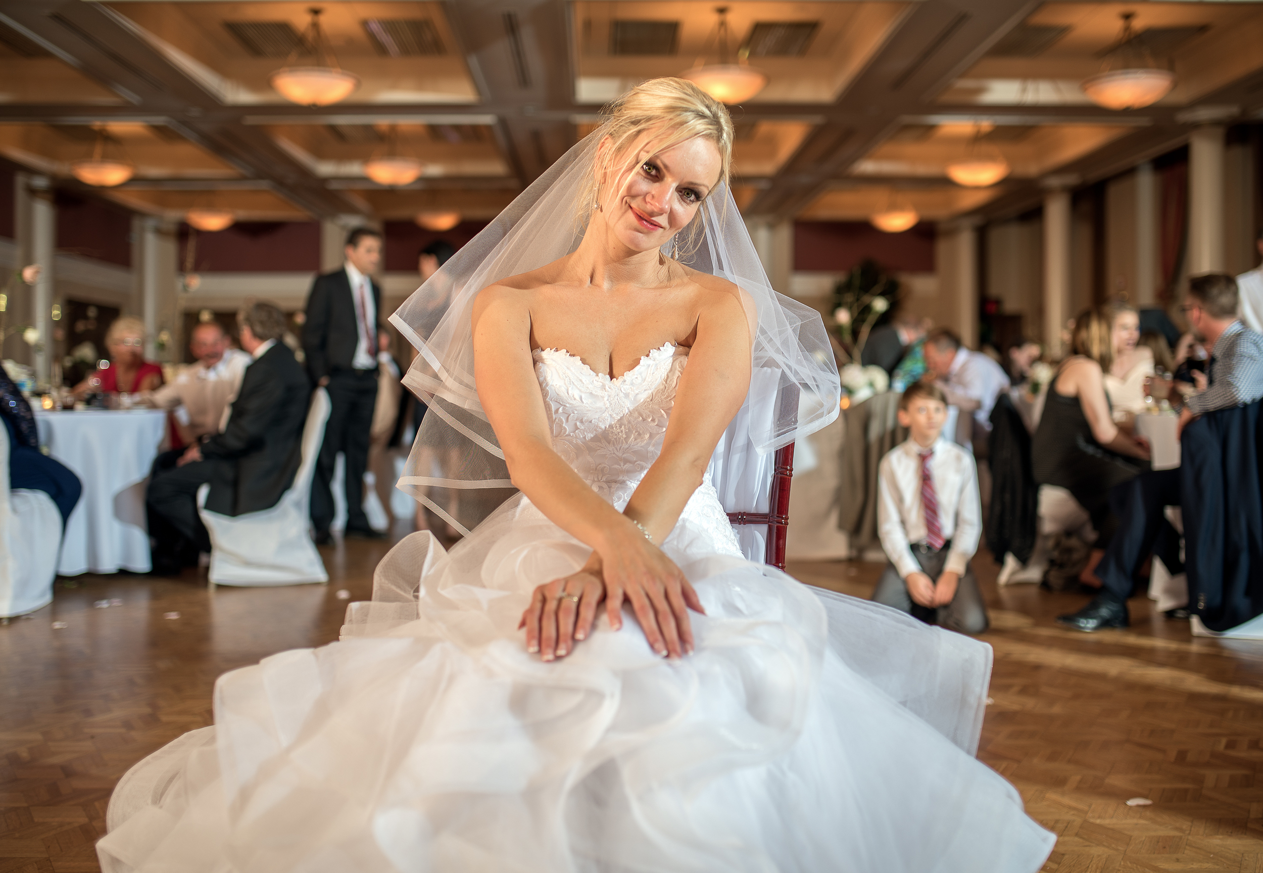 048Koper-Ekiert-Roanoke-Wedding-Virginia-Photographer-mattrossphotography.com.jpg