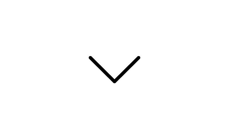 down-arrow-icon-download.jpg