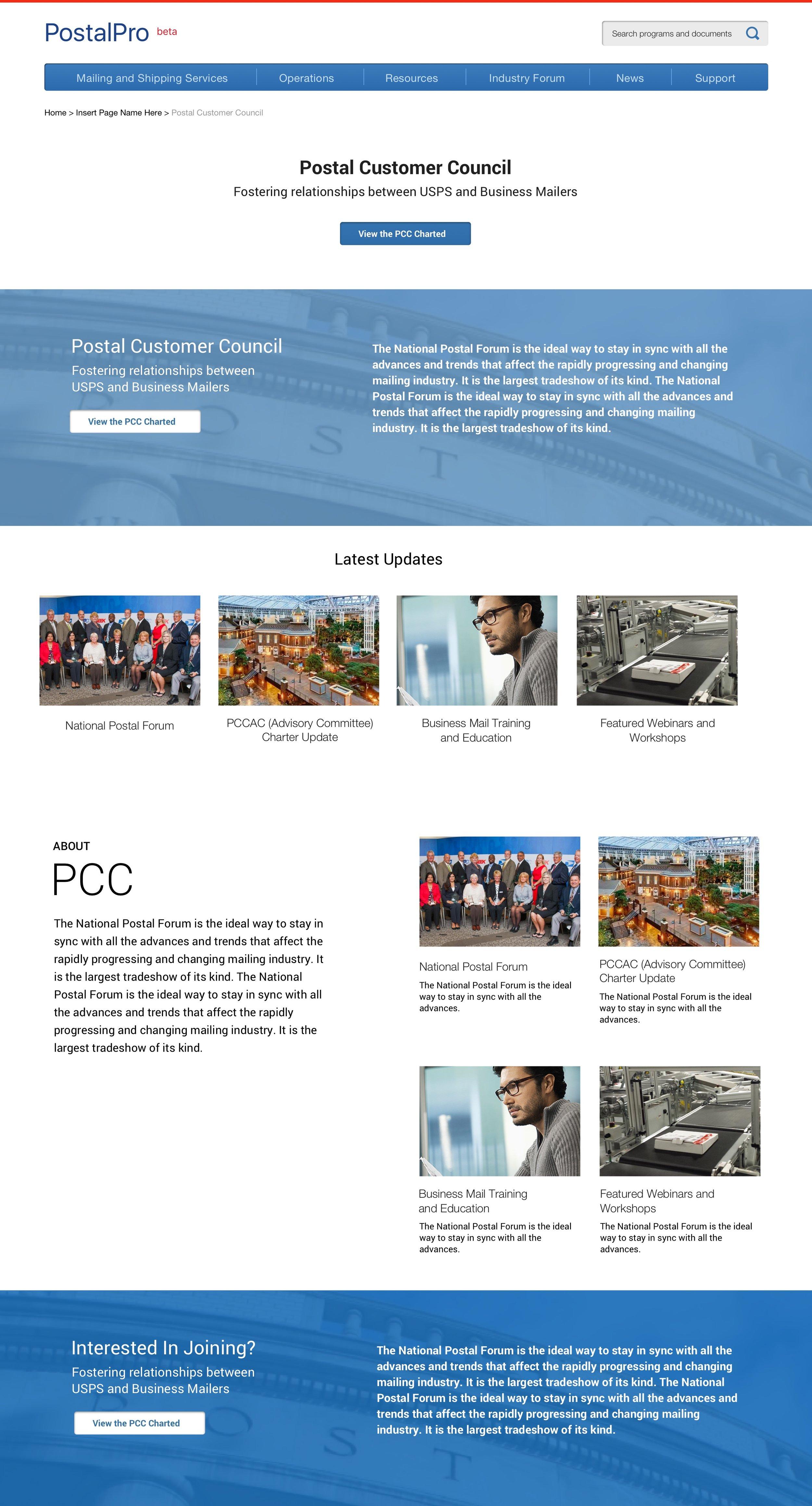 industry_page_v2.jpg