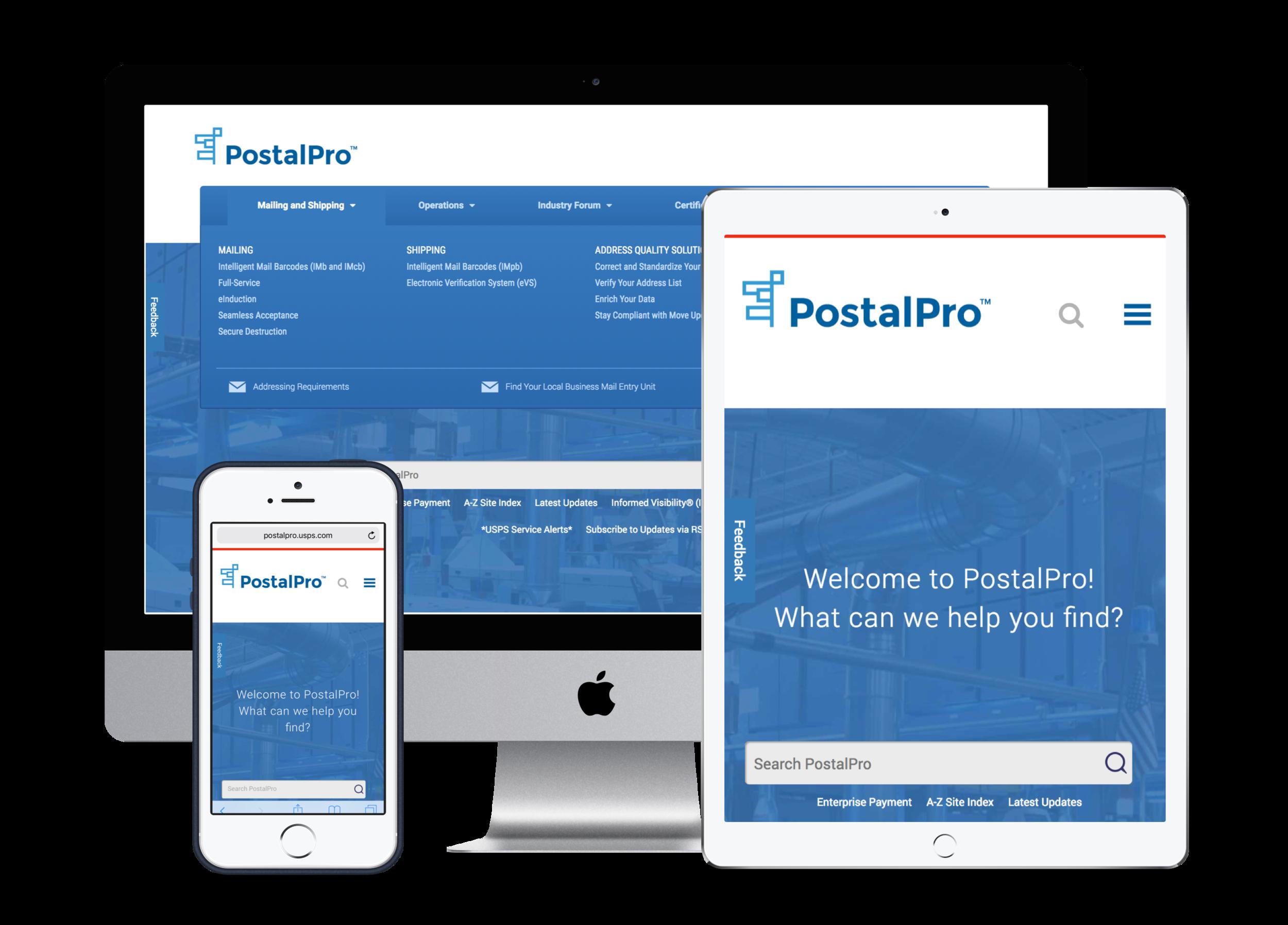 postal pro.png