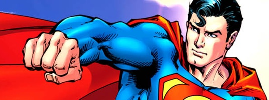 Brett Mitchell will lead The Cleveland Orchestra in works of John Williams and Michael Daugherty to celebrate Cleveland's heritage as the birthplace of Superman.