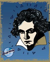 Blue.Moon.200x250.Beethoven.Brews.jpg