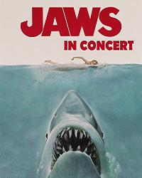 Jaws.200x250.jpg