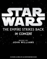 Star.Wars.Empire-200x250.jpg
