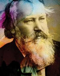 Brahms.Symphony.No.4.200x250.jpg
