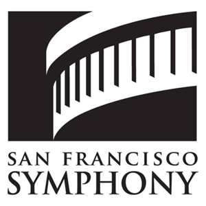 san_francisco_symphony_square_400.png