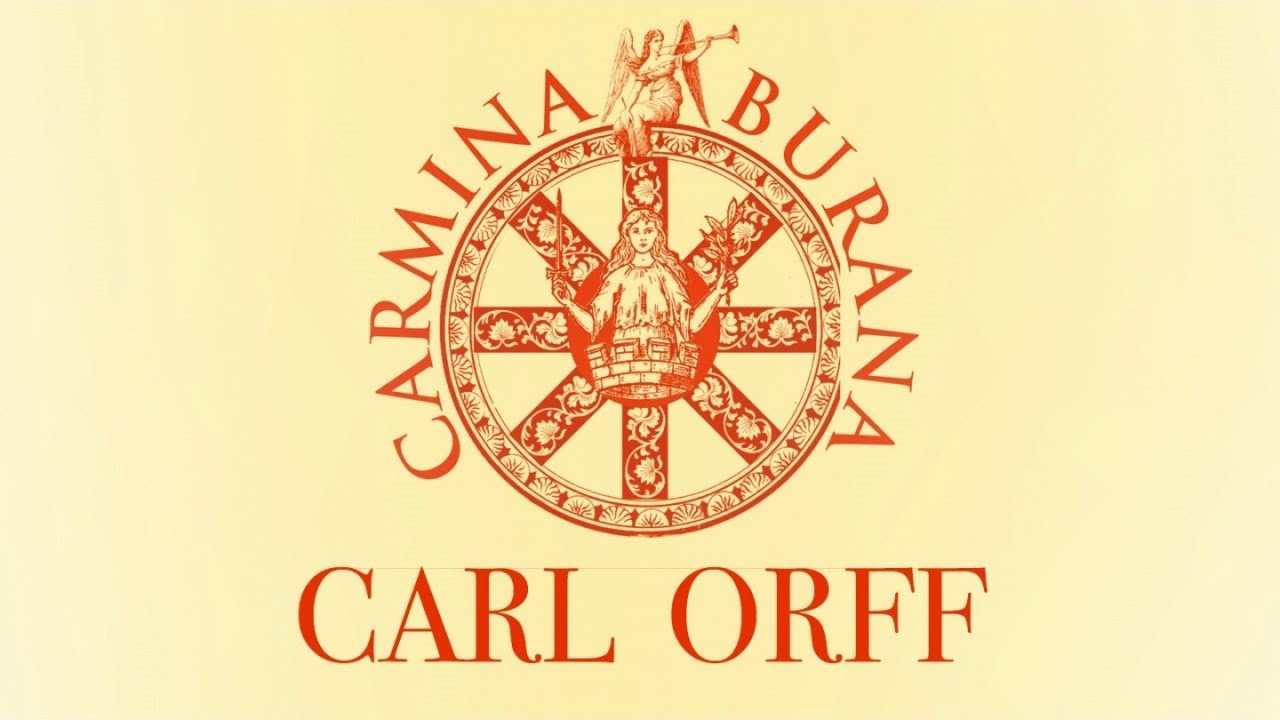 Carmina-Burana-cred-Classical-Experience.jpg