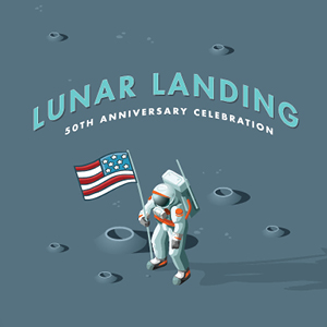 Lunar-Landing-300x300.jpg
