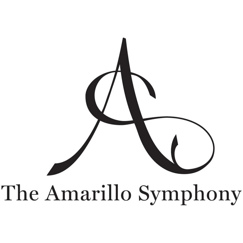 Amarillo logo.jpg