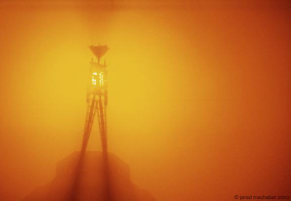 022_108_RTBM-SunsetMan4.JPG