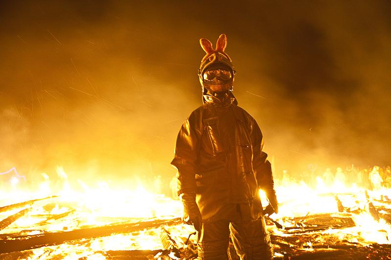 076_162_100905 Burningman_0424.JPG