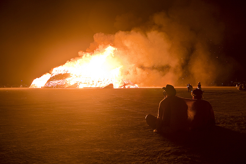 087_173_100905 Burningman_0231.JPG