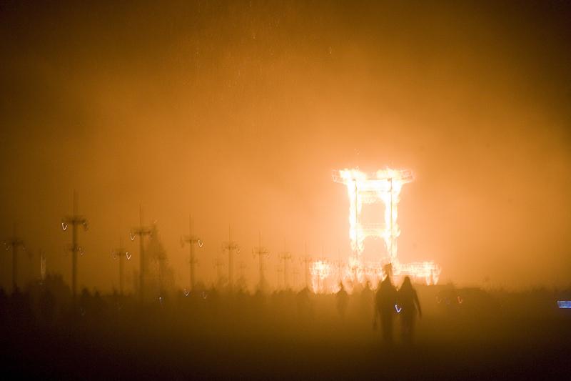 086_172_Burningman2007_2313.JPG