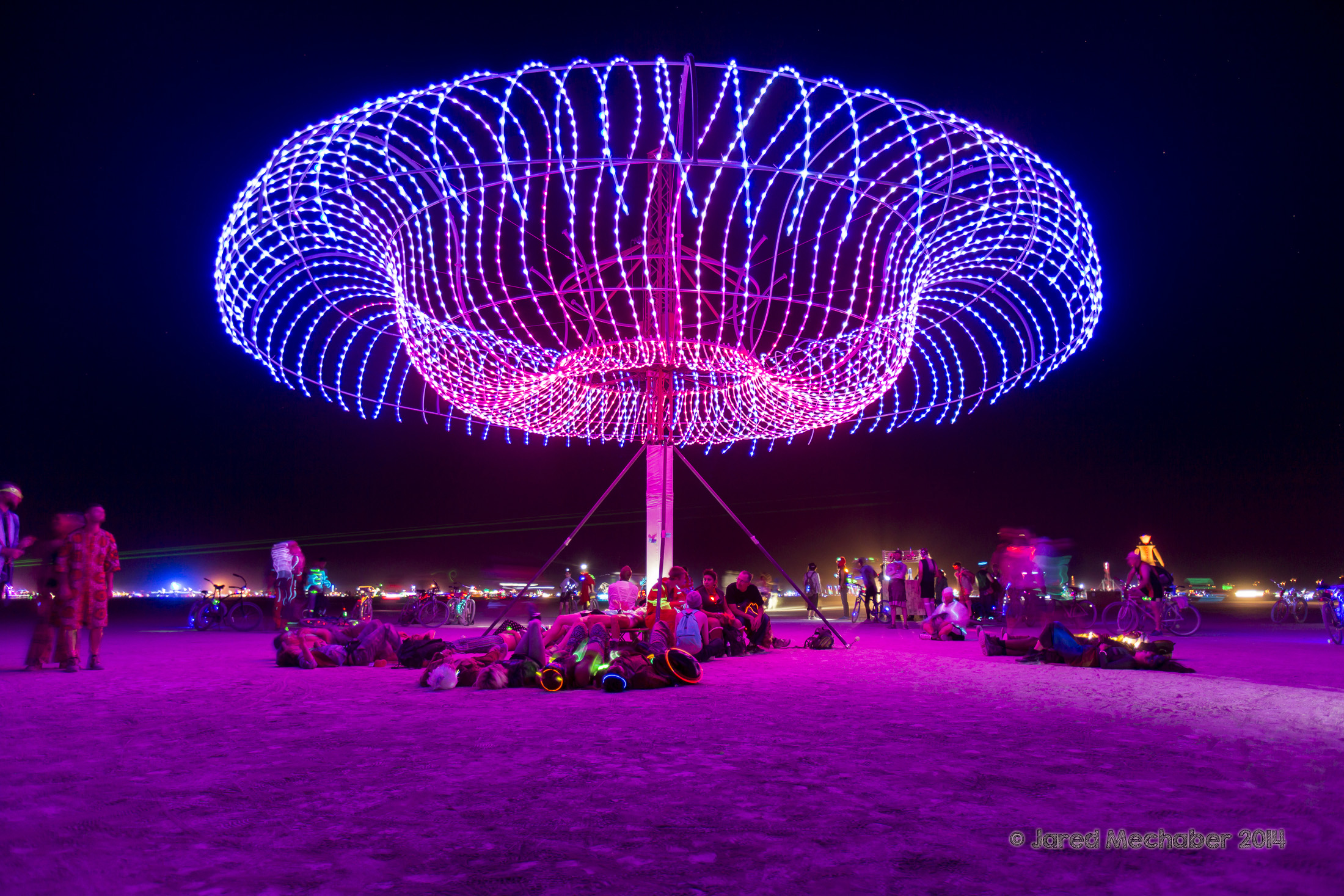 11-140827_Burningman_2382.JPG