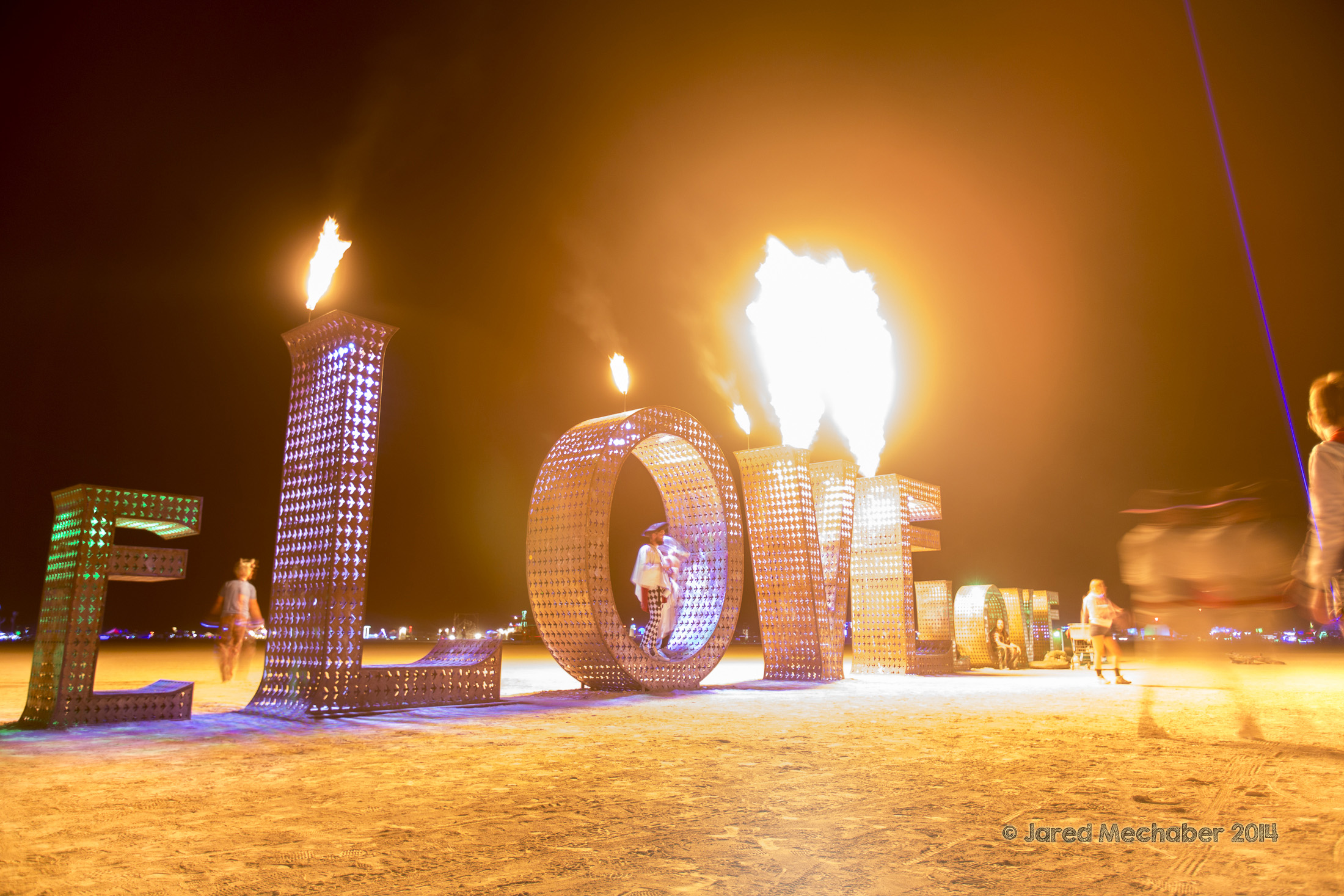 12-140827_Burningman_2410.JPG