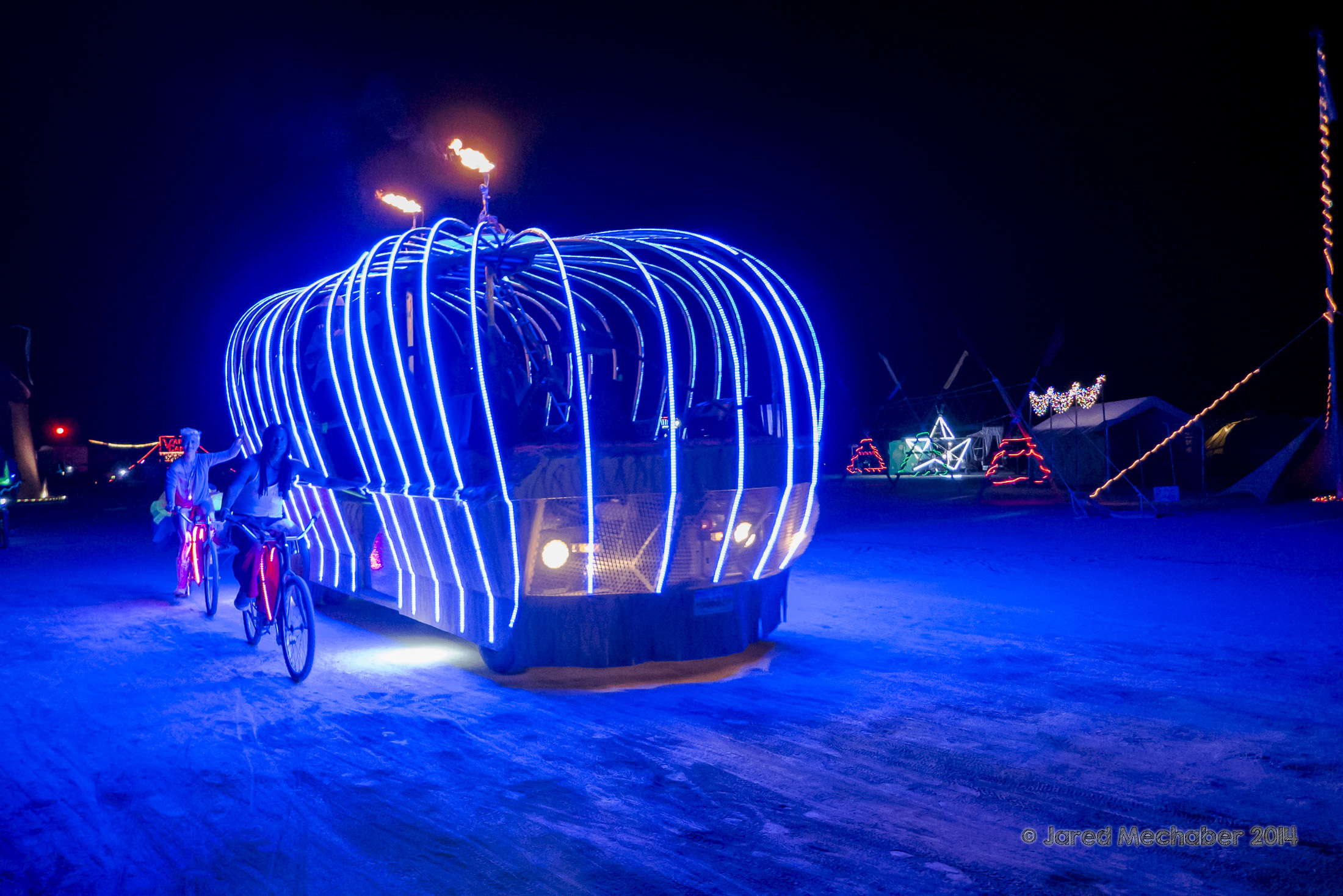 15-140826_Burningman_1788.JPG