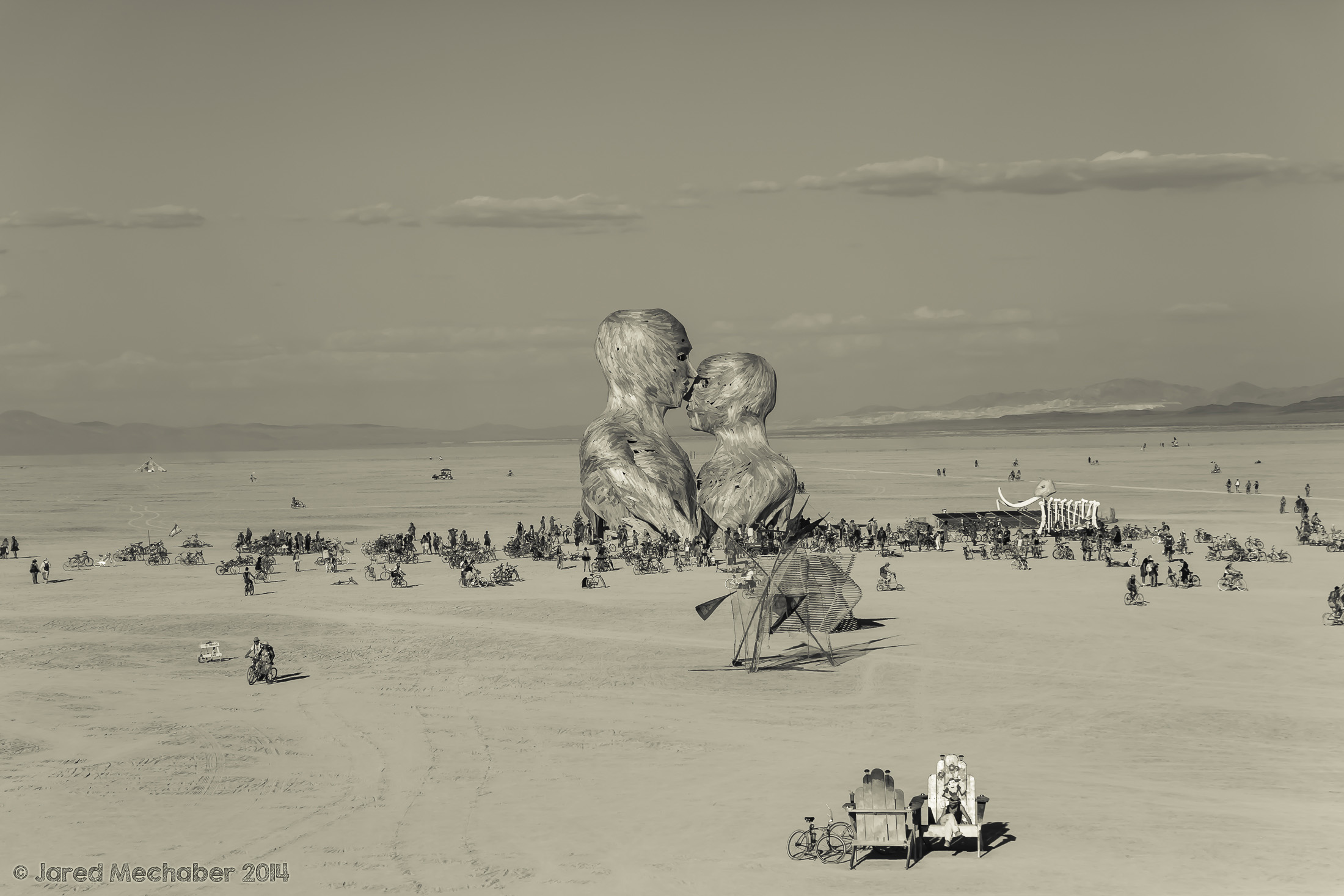 18-140826_Burningman_1160.JPG
