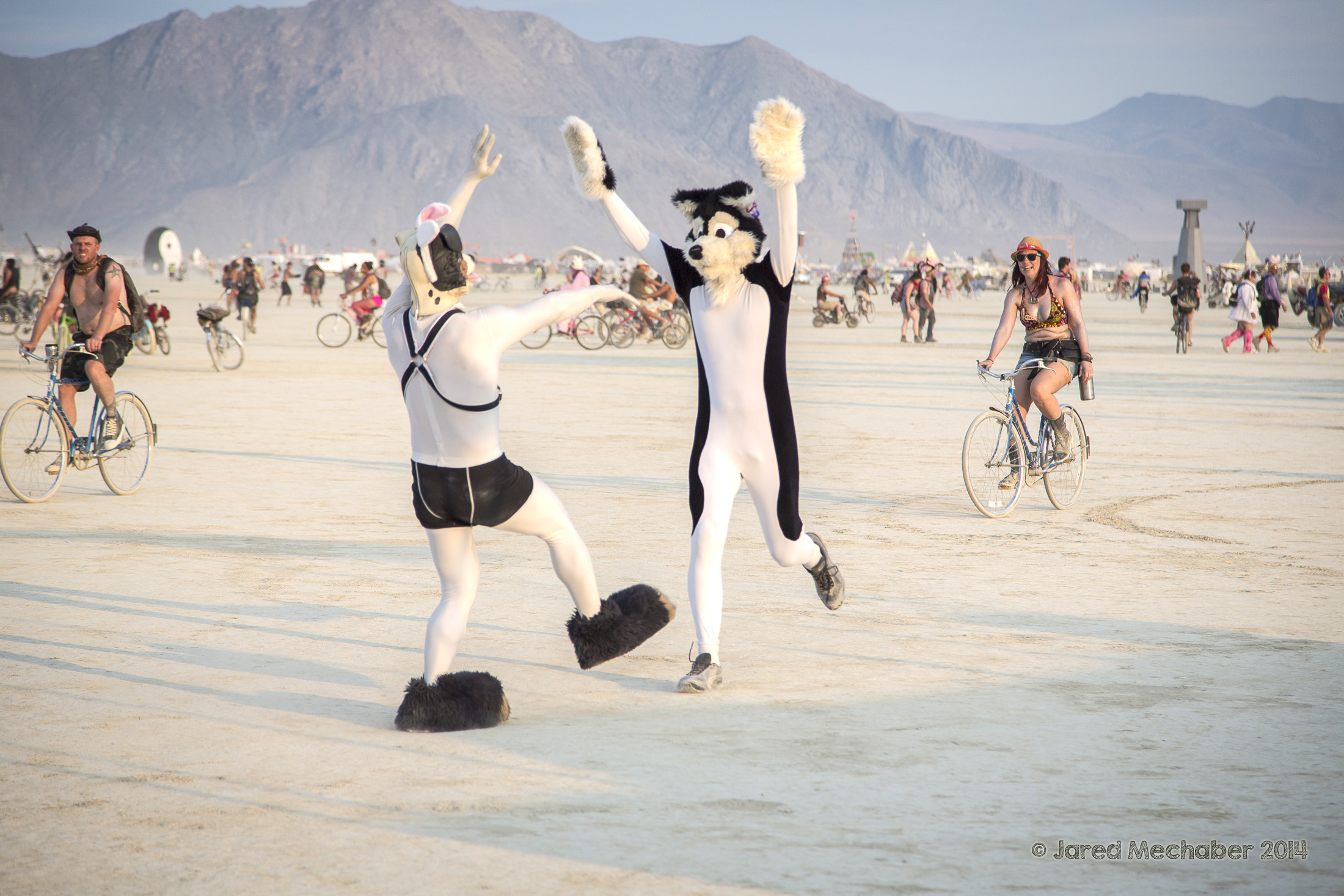 19-140828_Burningman_3309.JPG