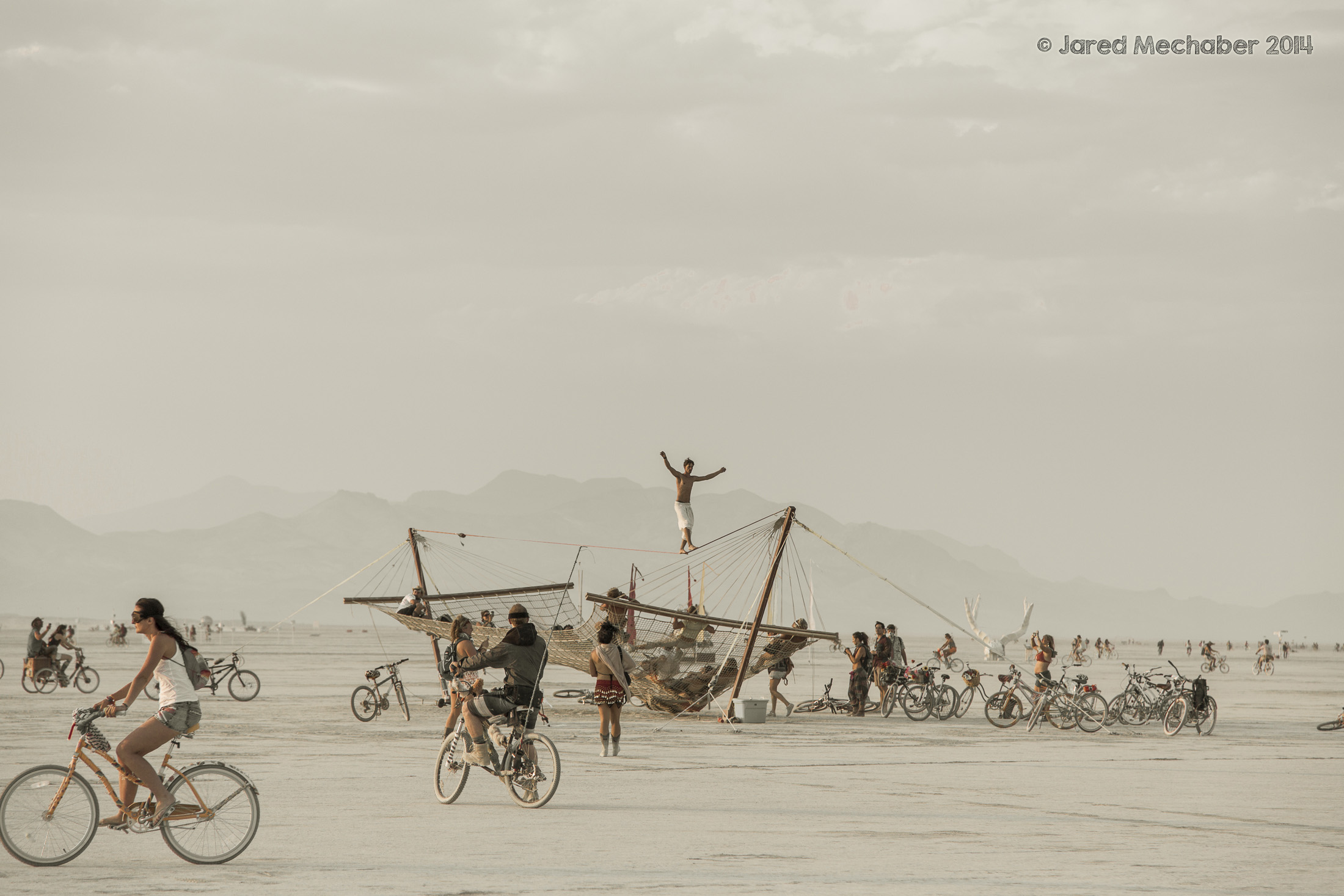 25-140828_Burningman_3425.JPG