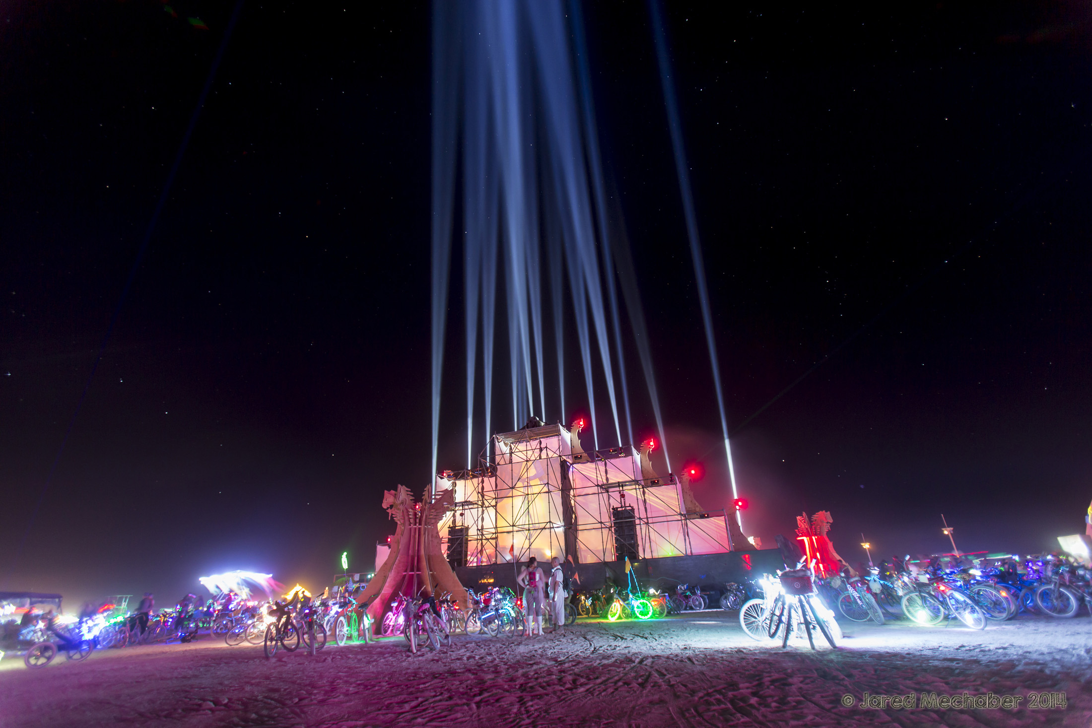 33-140827_Burningman_2538.JPG
