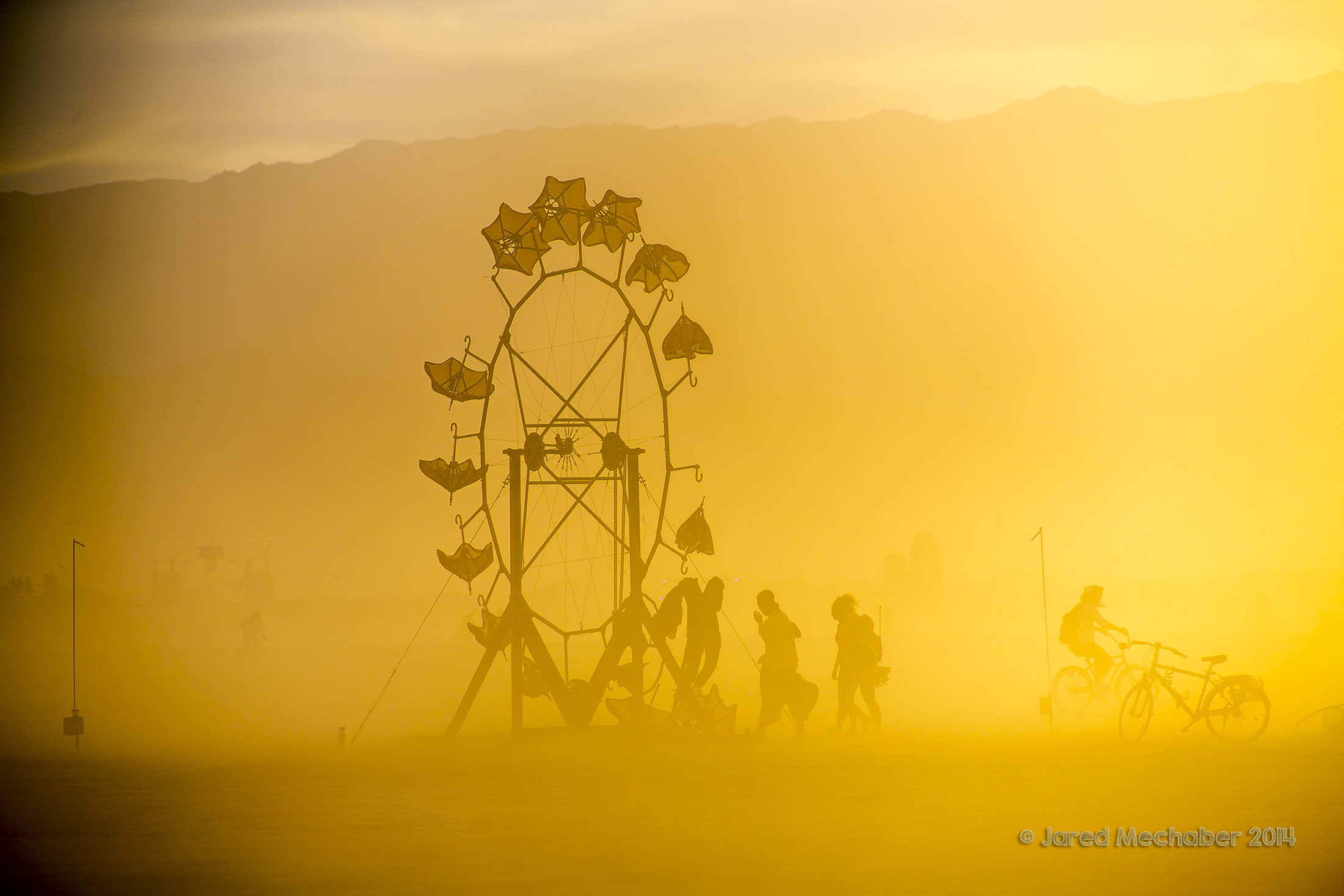 140829_Burningman_4605.jpg