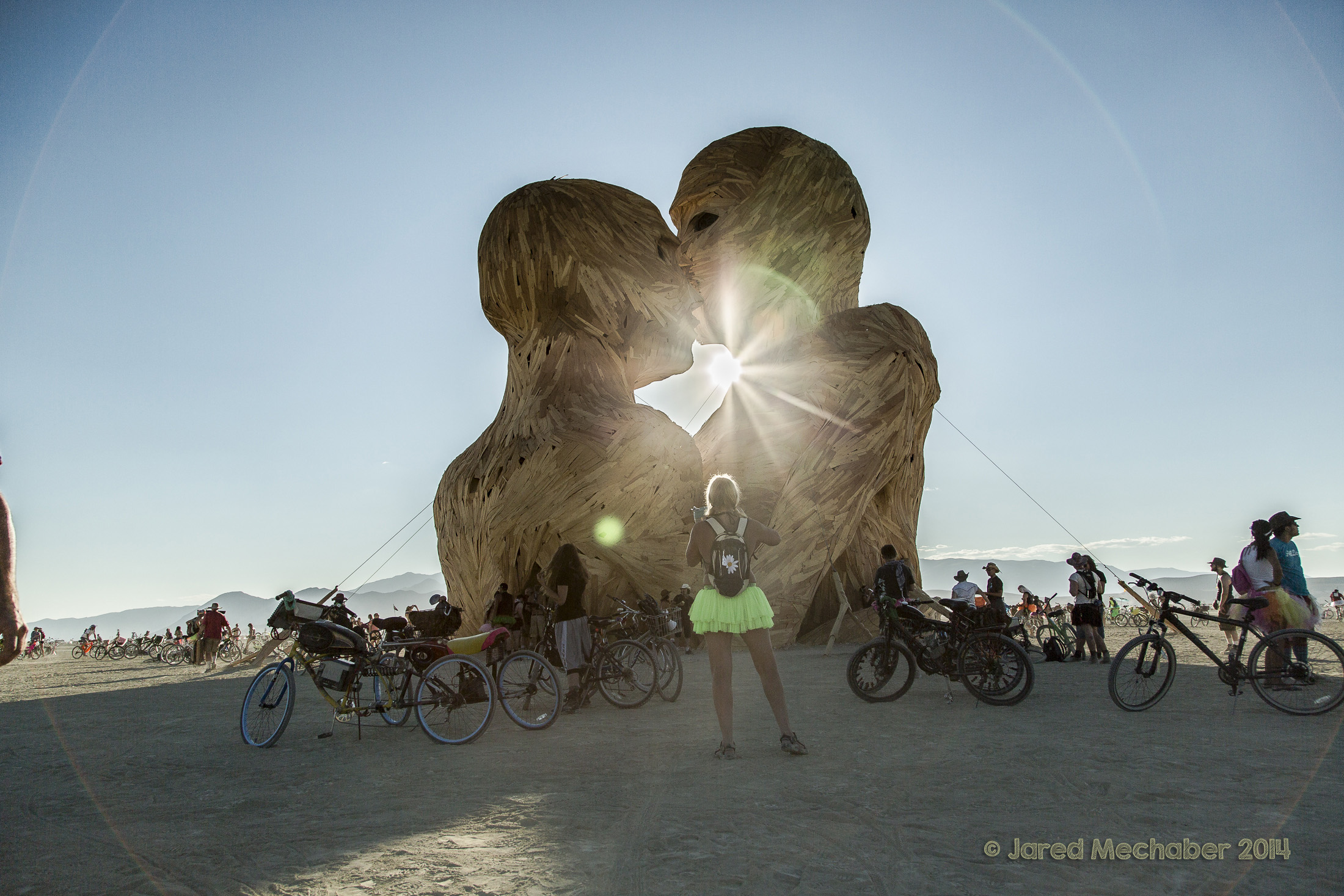 140826_Burningman_1236-2.jpg