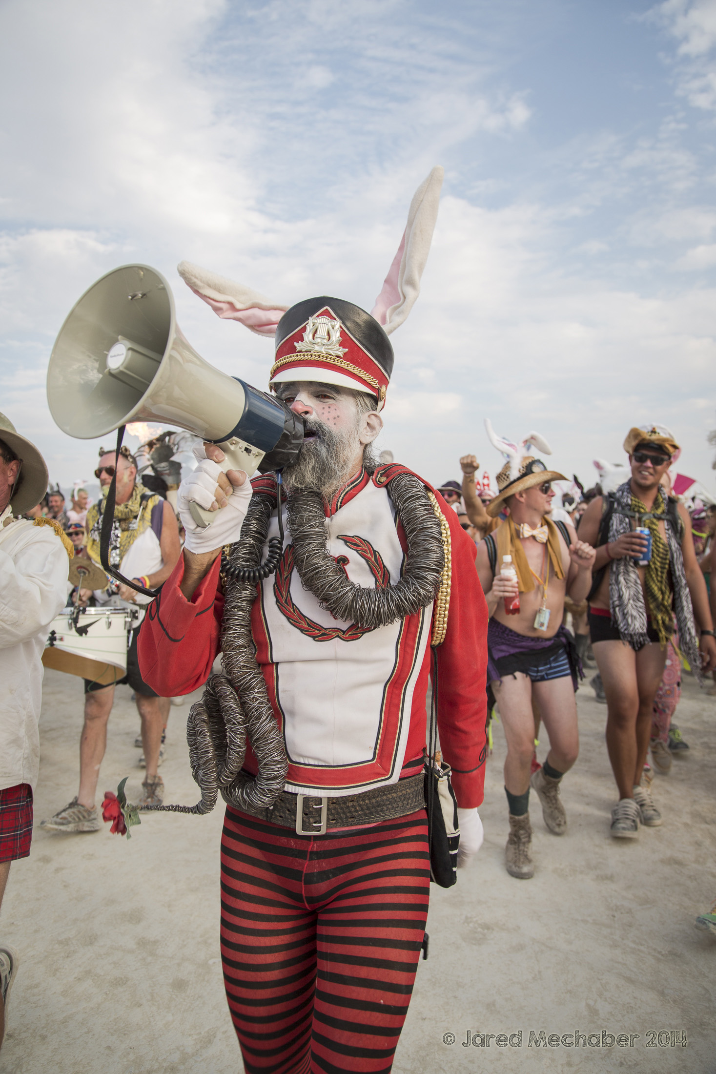140828_Burningman_2870.jpg