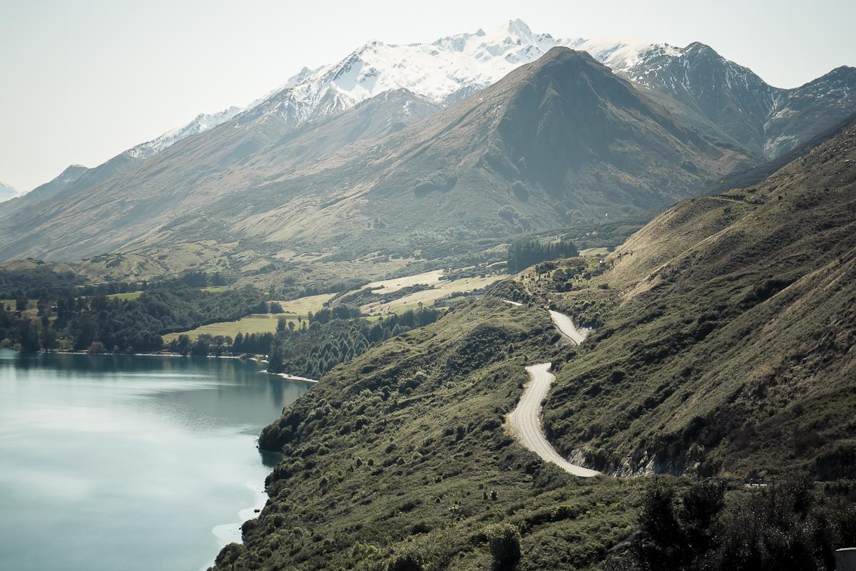 120916_New Zealand_0278.JPG