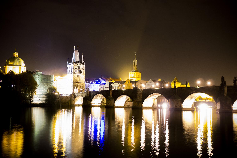 121016_Prague_315.JPG