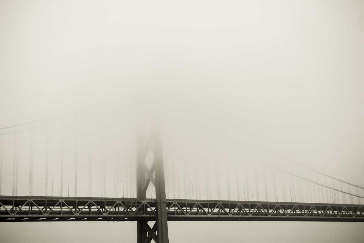 121029_San Francisco_078.JPG