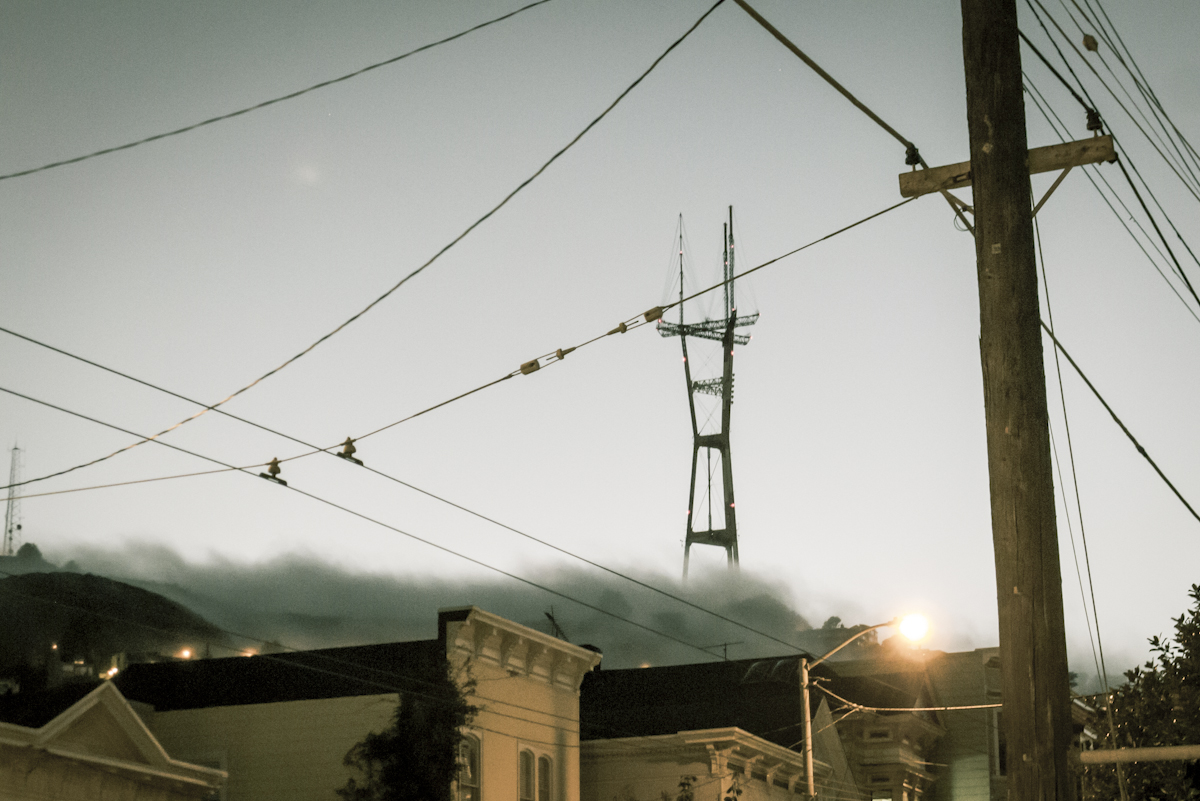 121029_San Francisco_088.JPG