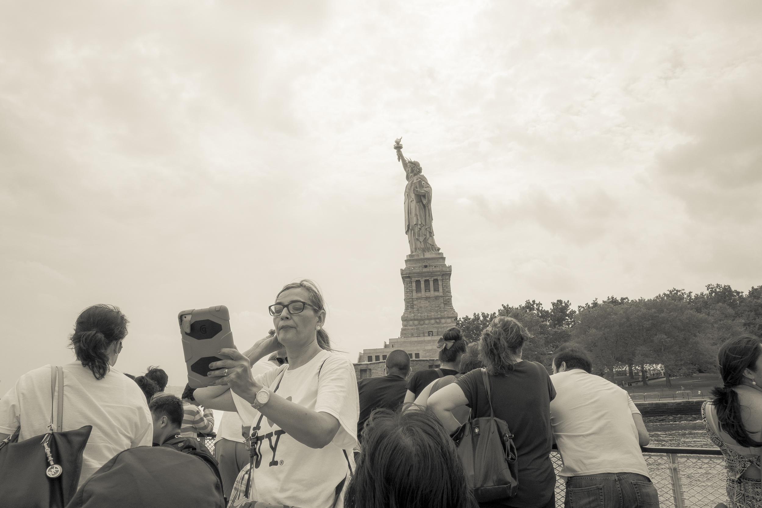 130808_New York City_190.JPG