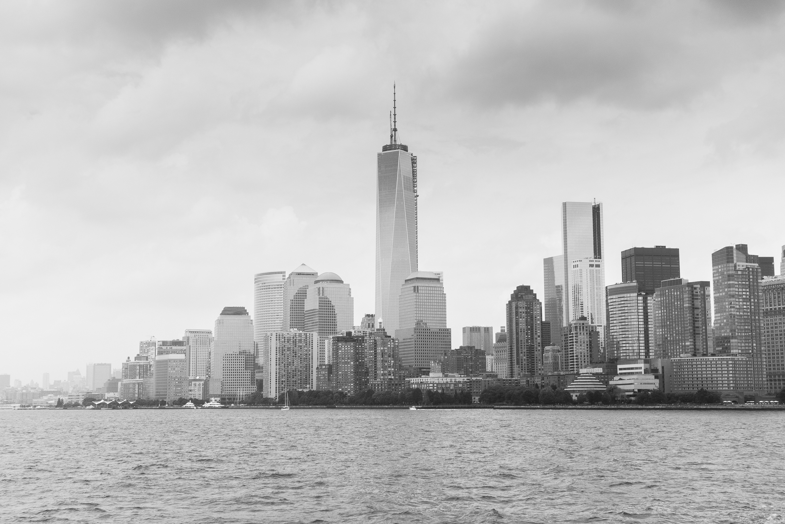 130808_New York City_104.JPG