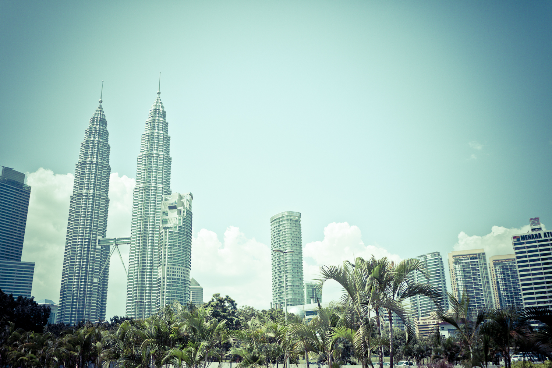 120104_Kuala Lumpur_1124.JPG