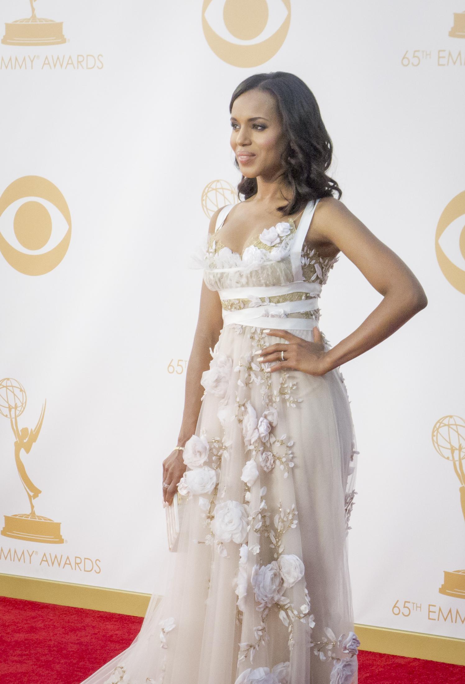 130922_65th Emmys_103.JPG