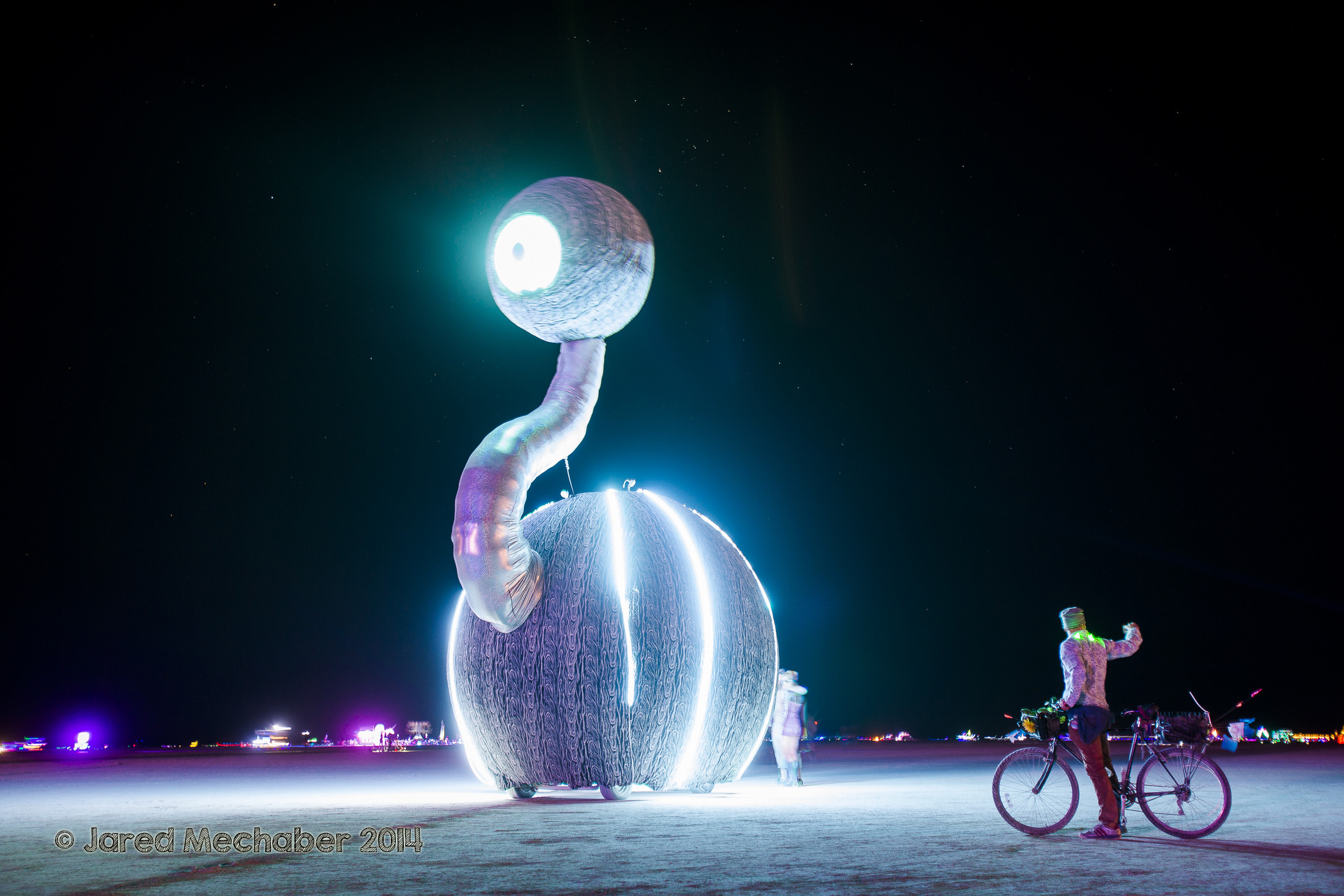 140829_Burningman_5123.jpg
