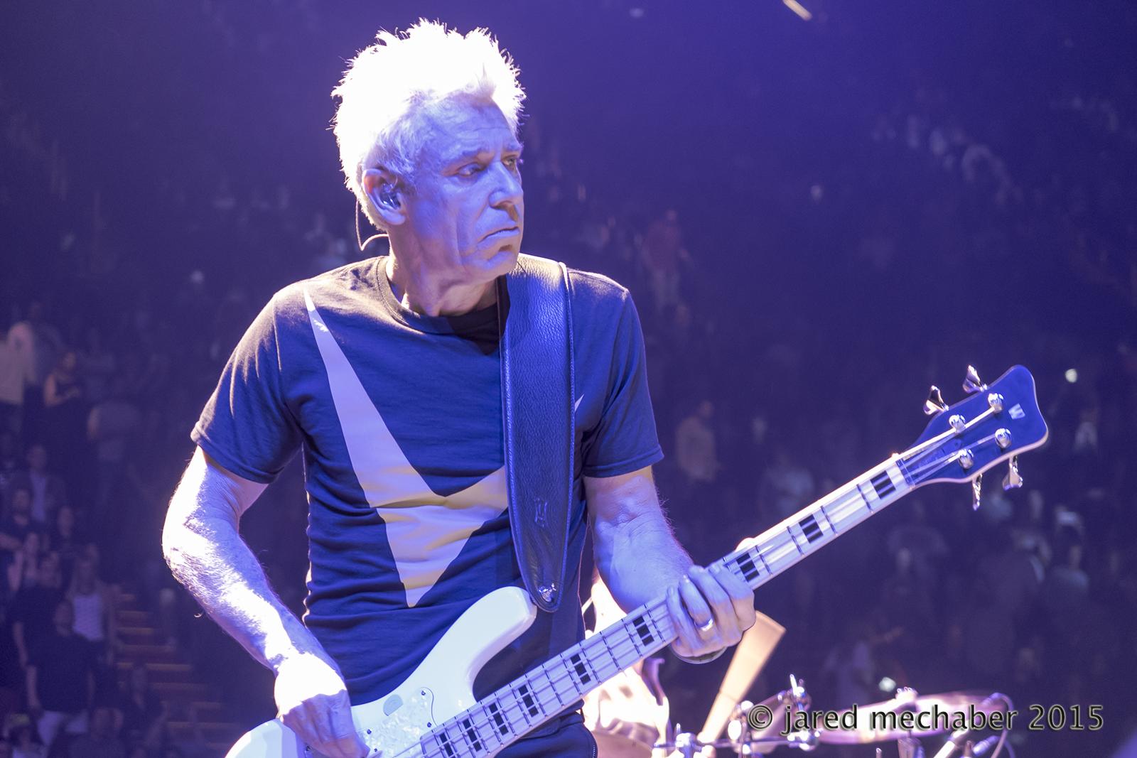 150527_U2-I+E Tour_201.jpg