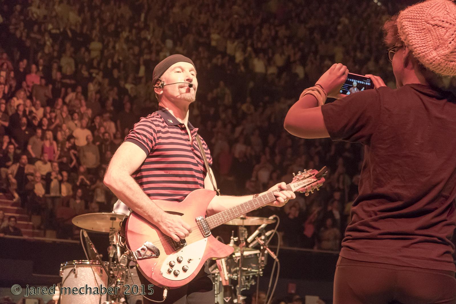 150527_U2-I+E Tour_243.jpg