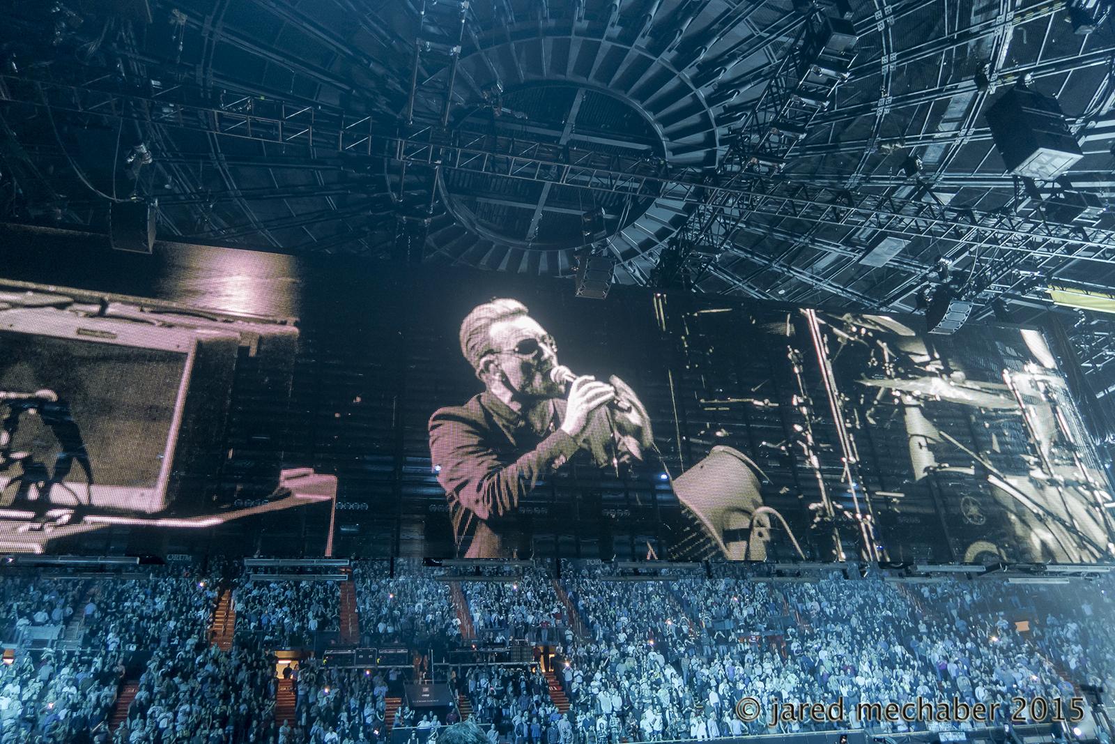 150527_U2-I+E Tour_294.jpg