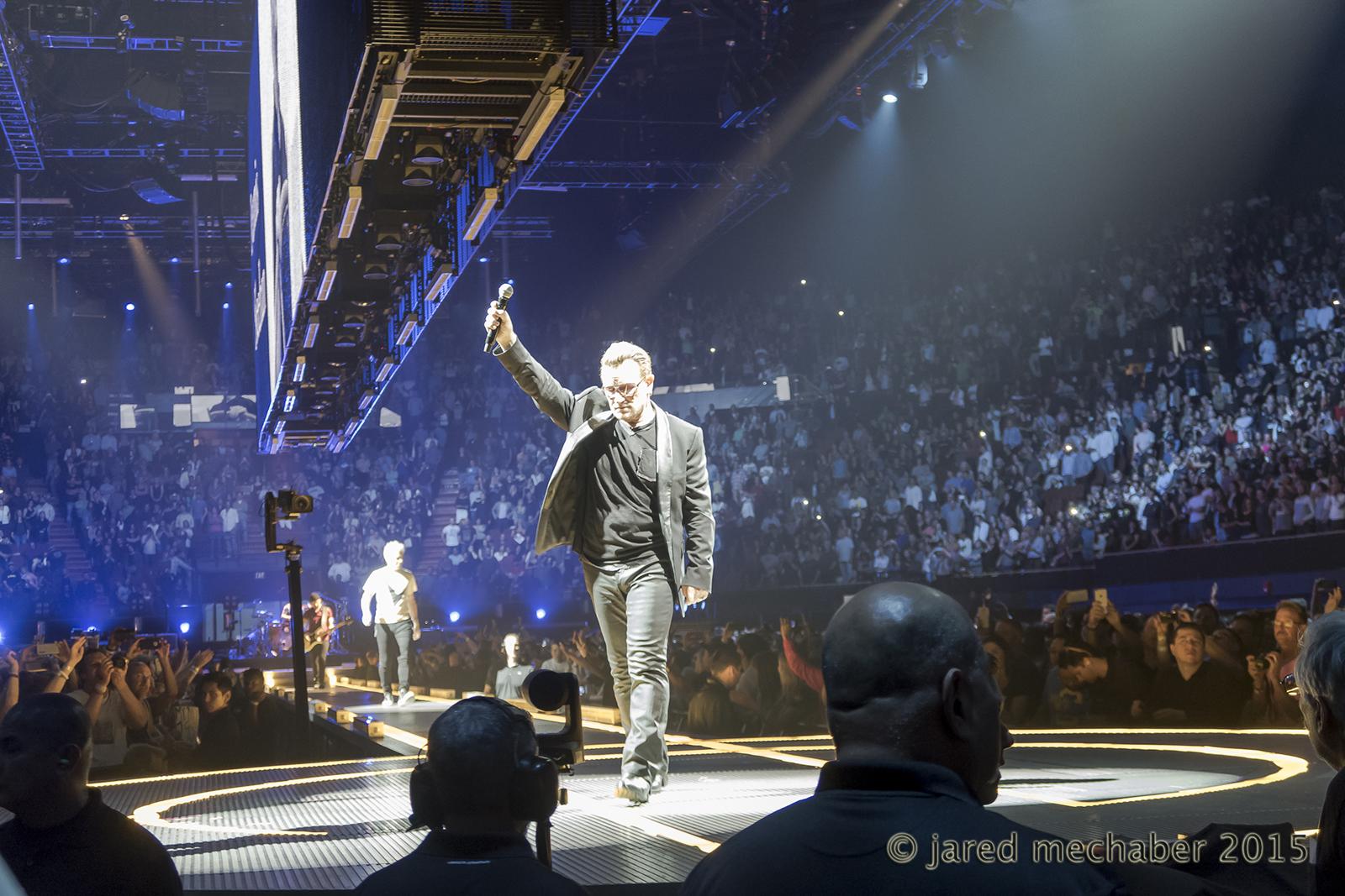 150527_U2-I+E Tour_327.jpg